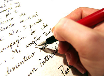 Why choose us for your essay editing